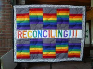 reconciling_quilt_image